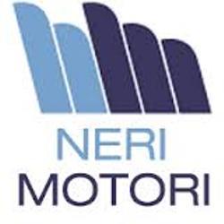 NERI-Logo