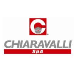 chiaravalli-1