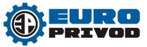 cropped-europrivod-logo-101-1.png
