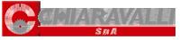 logo-Chiaravalli