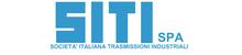 logo_siti
