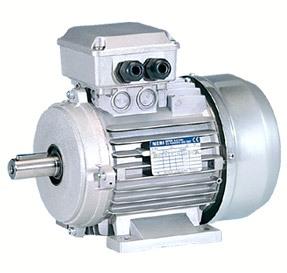 motor-Trifase