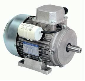 motor odno-faznui 1