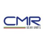 logo-cmr002